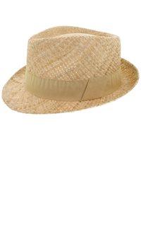 Pánské klobouky - pánské letní klobouky  983eec49c7