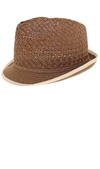 Pánské klobouky - pánské letní klobouky  0f2a0cf00f