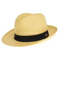 c5ba53601fd Pánské klobouky - pánské letní klobouky