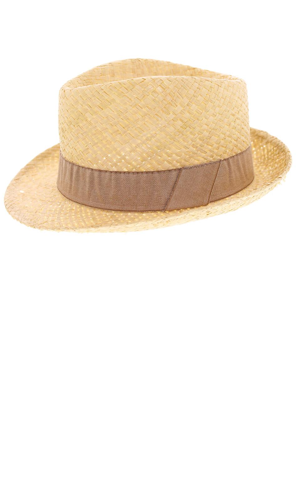 1a7ff078f26 Slameny prirodni klobouk - Cochces.cz